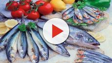 Mejores pescados para las mujeres embarazadas
