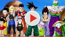 Novo Filme do Dragon Ball Super terá sequência no Mangá