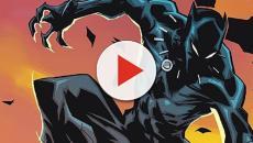 Tres historias imperdibles de Black Panther