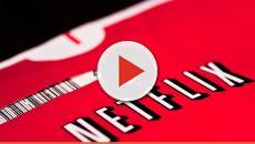 Dicas na Netflix que você não pode perder hoje