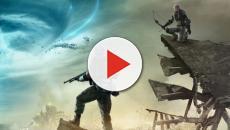 'Metal Gear Survive' fails to make an impact