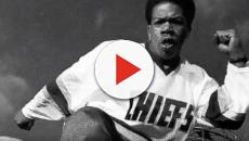 90s hip hop star Craig Mack passes away