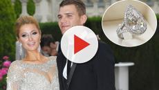 Paris Hilton dará el sí quiero en varios países