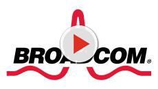 Broadcom $117 billion deal blocked