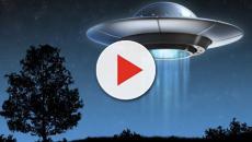Pilota d'aereo militare avvista un Ufo: 'Che c***o è quello ?' alla radio, video