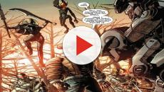Best Shots Review: Infinity Countdown Prime# 1