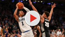 5 possible upsets in the NCAA Tournament