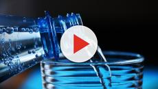 Drinking water for dummies - hit your daily amount with ease