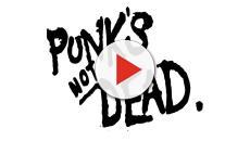 Mejor revisión de tomas: Punks Not Dead # 1
