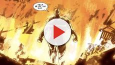 Un villano muere, otro regresa como batalla por Infinity Stones