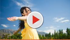 5 dicas fáceis para melhorar sua saúde mental
