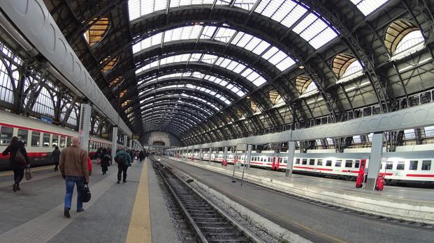 Sciopero Atac a Roma 22 marzo: orari stop dei mezzi pubblici