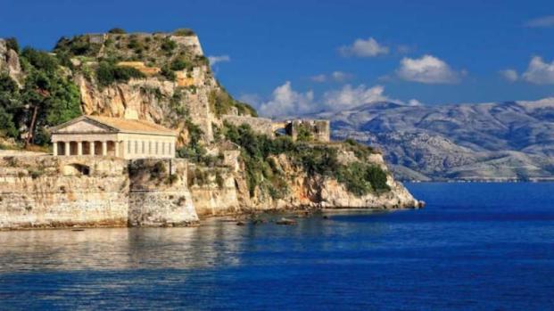Le isole greche più economiche