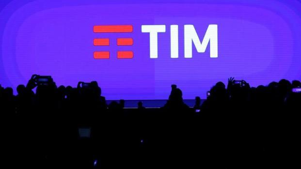 Tim, l'azienda conferma 6500 esuberi
