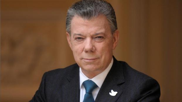 Colombia, prime elezioni dopo la storica pace