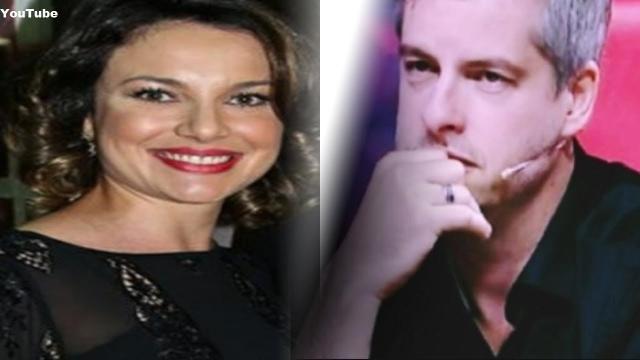 Caso Victor Chaves e ex, Poliana, sofre virada importante e surpreende fãs; veja