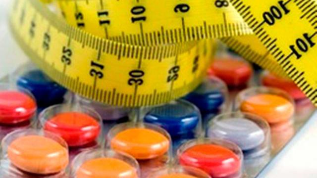 Salud y nutrición: ¿Por qué los antihistamínicos engordan?