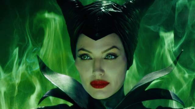 Maleficent 2, un sequel duro ed intrigante - VIDEO