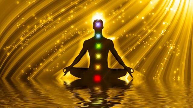 Meditación para manejar las emociones