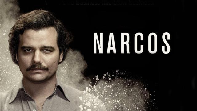 Narcos, anticipazioni: quarta stagione senza l'agente Pena