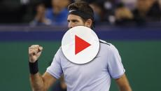 ATP - Indian Wells : Juan Martin Del Potro continue sa route, Cilic s'arrête