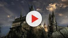 Un nostálgico regreso a Hogwarts