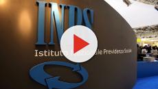 INPS Assegno Disoccupazione 2018 fino a 1300 euro al mese: come richiederlo