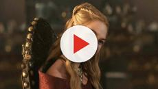 VÍDEO: Juego de Tronos. ¿Cersei ganará?