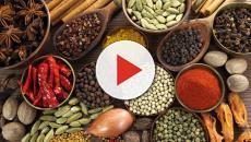 Uma alimentação saudável pode combater o câncer