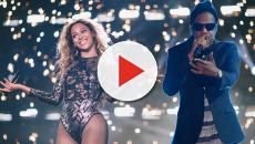 Jay-Z, Beyonce to reunite for 'On The Run 2' tour