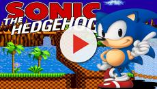 Sega Genesis Collection announced for Xbox One, PS4 and PC