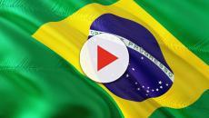 Ucciso il leader ambientalista brasiliano Paulo Sergio Almeida Nascimento