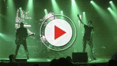 VIDEO - I Sum 41 arrivano in Italia, ecco le date