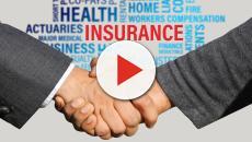Assicurazioni, polizze più semplici e comprensibili: ecco le novità