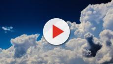 Allarme meteo Italia: stanno arrivando fenomeni atmosferici violenti? L'esperto