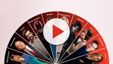 Netflix: las mejores series cortas para hacer un maratón