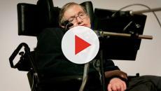 Mundo chora a morte de Stephen Hawking
