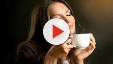 Vídeo: Beneficios del café en las mujeres