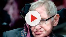 Última Hora: Muere el físico teórico Stephen Hawking