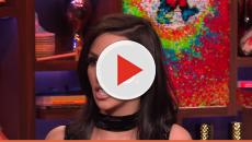 Scheana Marie says she started the whole Lala Kent thing first