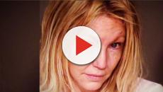 Heather Locklear was a no-show in court