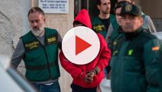 Última hora: todas las claves en la investigación del caso Gabriel