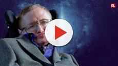 Hawking previu apocalipse causado por I.A