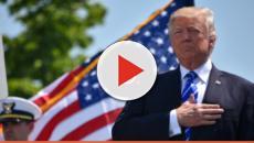 Trump sacks Goldstein: Who's next?