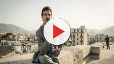 Video: Replica Il Cacciatore: rivedi la prima puntata su RaiPlay