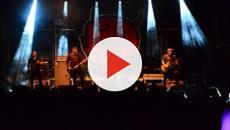 Video: I Satanic Surfers arrivano in Italia, ecco le date dei concerti