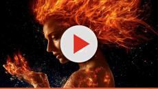 'X-Men: Dark Phoenix' spoilers:Jean Grey details revealed.