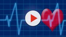 Celebra el día europeo para la prevención del riesgo cardiovascular