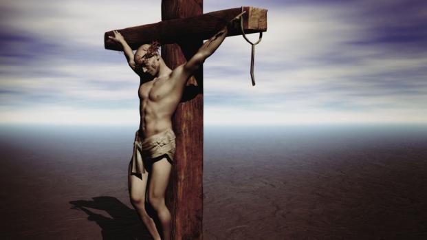 E' morto padre Chilovi, l'ultimo testimone del crocifisso miracoloso di Asti