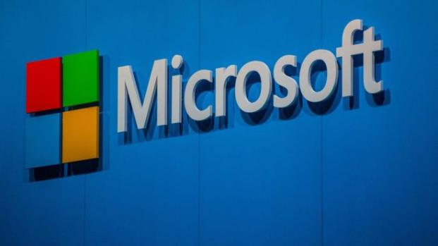 Acusan a Microsoft de 'respuesta deslucida' al hostigamiento rampante